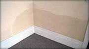 Rising Damp Specialists & Treatment Cost - Westcliff and all of Essex